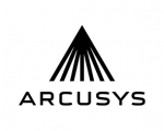 Arcusys.png